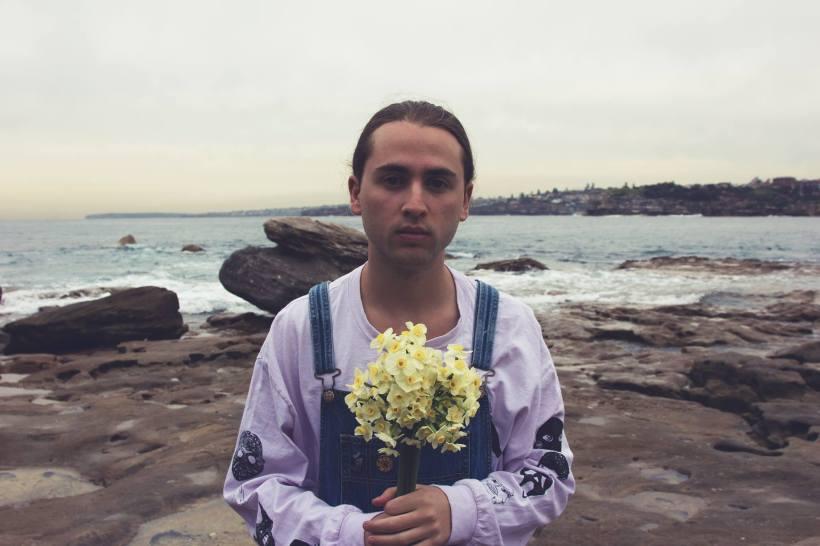 flowersdoron.jpg